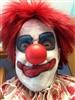 Angry_Hoagie's avatar
