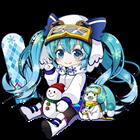 Tasokun's avatar