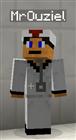 View MrOuziel's Profile