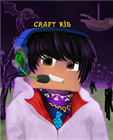 View Its_Craft's Profile