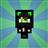 MrForumer's avatar