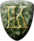 MCKerrnel's avatar