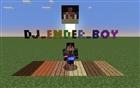 View dj_enderboy's Profile
