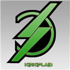 View Kirkiplaid's Profile