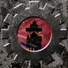 TechMage66's avatar