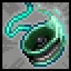 Gammaboy45's avatar