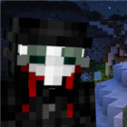 LordArrani's avatar