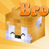 BRO3256's avatar