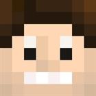 Twitchitarian's avatar