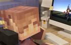 BlacksmithSworder's avatar