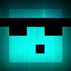 nintendoboy11's avatar