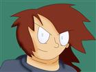 Shadik's avatar