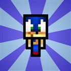 View Sonic4999's Profile