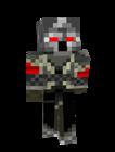 Chaosheavens's avatar
