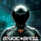 ShadeSpell's avatar