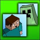 Epicus's avatar