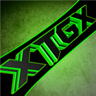 XxRagexX's avatar