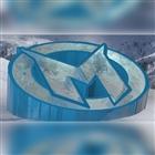 ArctiCxxMythiC's avatar