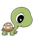 iNerdOctopus's avatar