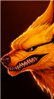 View FoxDie's Profile