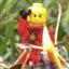 redstonermoves's avatar