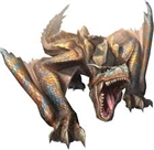 SBPlayer's avatar