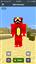 Redstone_atherdragon's avatar