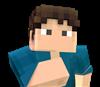 vobo's avatar