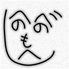 Lekingmoonya's avatar