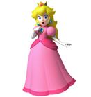 PrincessPeachfan2016's avatar