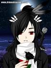 View Pureblood_Vampires's Profile