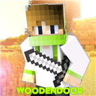 WoodenDoor's avatar