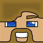 View XKJGX's Profile