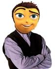 th0mJC's avatar