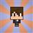 deitnerb's avatar