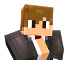 KennethDEVX's avatar