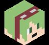w00tmast3r's avatar