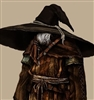 BigHatMagnus's avatar