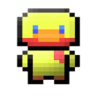 Reds218's avatar