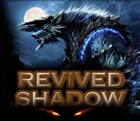 View TheRevivedShadow's Profile