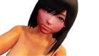 View Okia's Profile