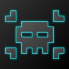 RavagersRevenge's avatar