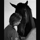 View horsesmoon1_Dubs's Profile