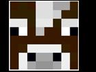 xToastyyGames's avatar