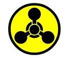 View Chemical_Crusader's Profile
