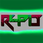 View R4P1D's Profile