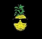 View Happy_Pineapple's Profile