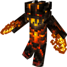 ralulol's avatar