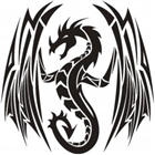 View djstar55's Profile