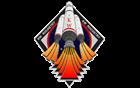 dethcrafter00's avatar